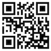 QR code for Justgiving