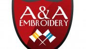 A&A Embroidery