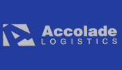 Accolade Logistics
