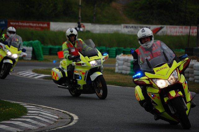 Northwest Blood Bikes Lancashire Amp Lakes Terms Of Use