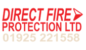 Direct Fire Protection
