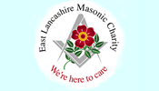 East Lancashire Masonic Charity