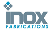 Inox Fabrications