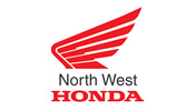 North-West Honda - Blackpool