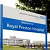 Major Incident Royal Preston Hospital