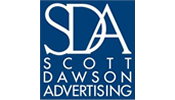 Scott Dawson Advertising