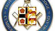 Provincial Grand Lodge of Cumberland & Westmorland